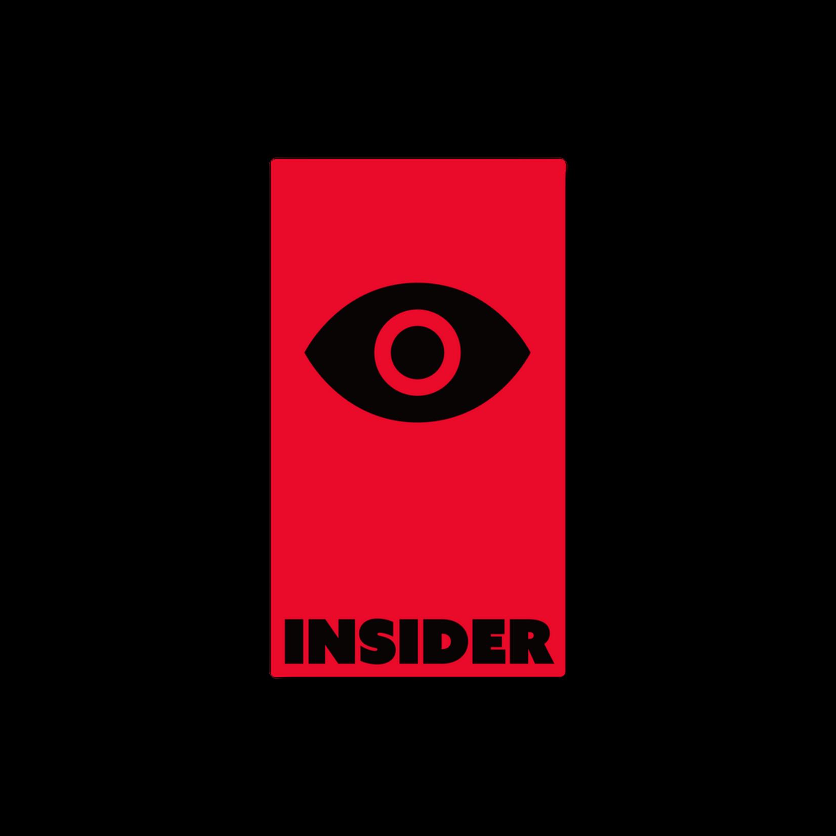 Oink Games Insider