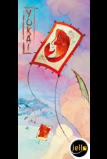 Iello Kanagawa: Yokai Exp
