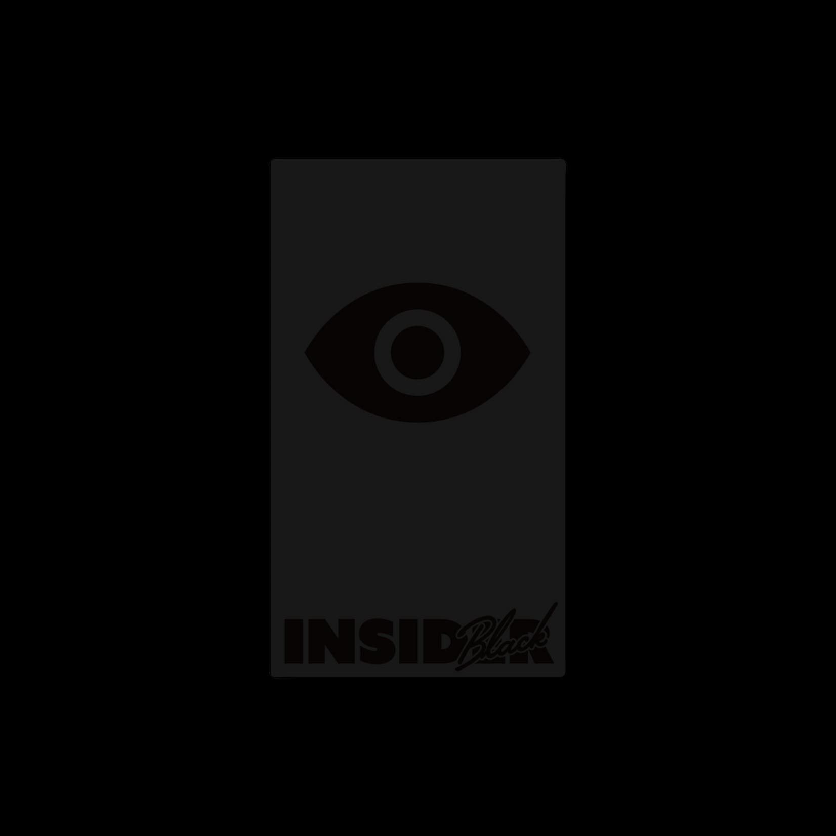 Oink Games Insider Black