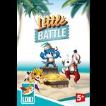 Iello Little Battle