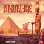 Tasty Minstrel Games Amun-Re