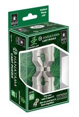 Hanayama Lvl 6 Hourglass