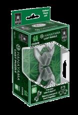 University Games Hanayama Lvl 6 Chain