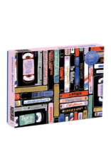 Galison Classic Rewind 1000pc