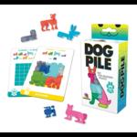 GameWright Dog Pile