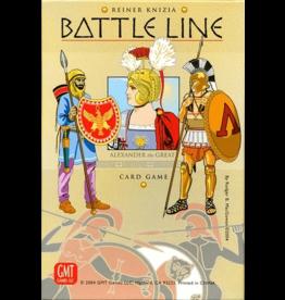 GMT Battle Line