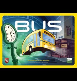 Capstone Games Bus