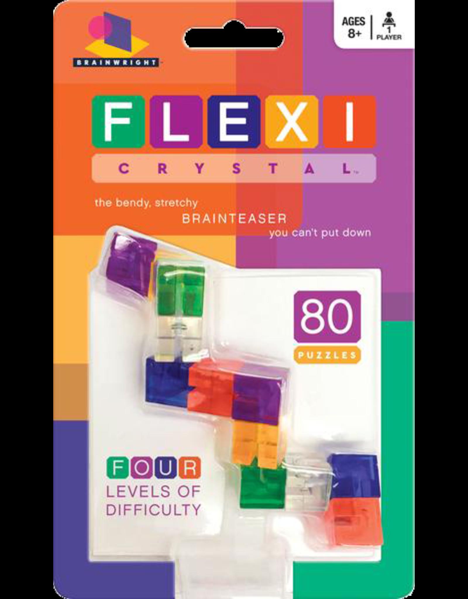 GameWright Flexi Crystal