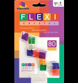 Flexi Crystal
