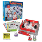 ThinkFun Laser Maze Jr.
