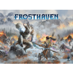 Cephalofair Frosthaven