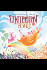 Horrible Games Unicorn Fever