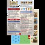 Catan Studio Catan: Frenemies