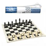 CHESS SET: Tournament Tube