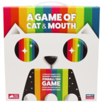 Exploding Kittens A Game of Cat & Mouth