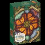 Workman Monarch Butterfly 750pc