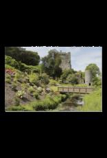 Blarney Castle, Ireland 1000pc