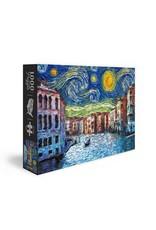 Starry Night 1000 pc