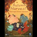 Renegade Game Studios Autumn Harvest
