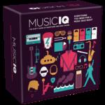 Asmodee MusicIQ