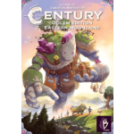 Plan B Games Century: Golem Eastern Mountains