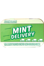 Mint Delivery