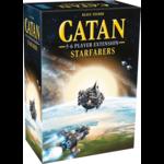 Catan Studio Catan Starfarers: 5-6 Player Ext.