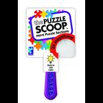 CEACO Puzzle Scoop 750pc