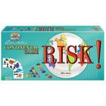 Winning Moves Games Risk 1959