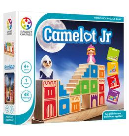 Smart Games Camelot Jr.