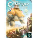 Plan B Games Century: Golem An Endless World
