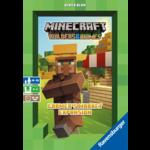 Ravensburger Minecraft: B&B Farmer's Market Exp