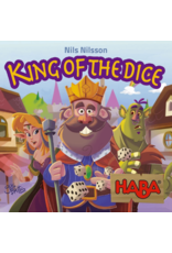 Haba King of the Dice