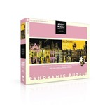 New York Puzzle Co Mrs. Dalloway 1000pc
