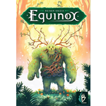 Plan B Games Equinox