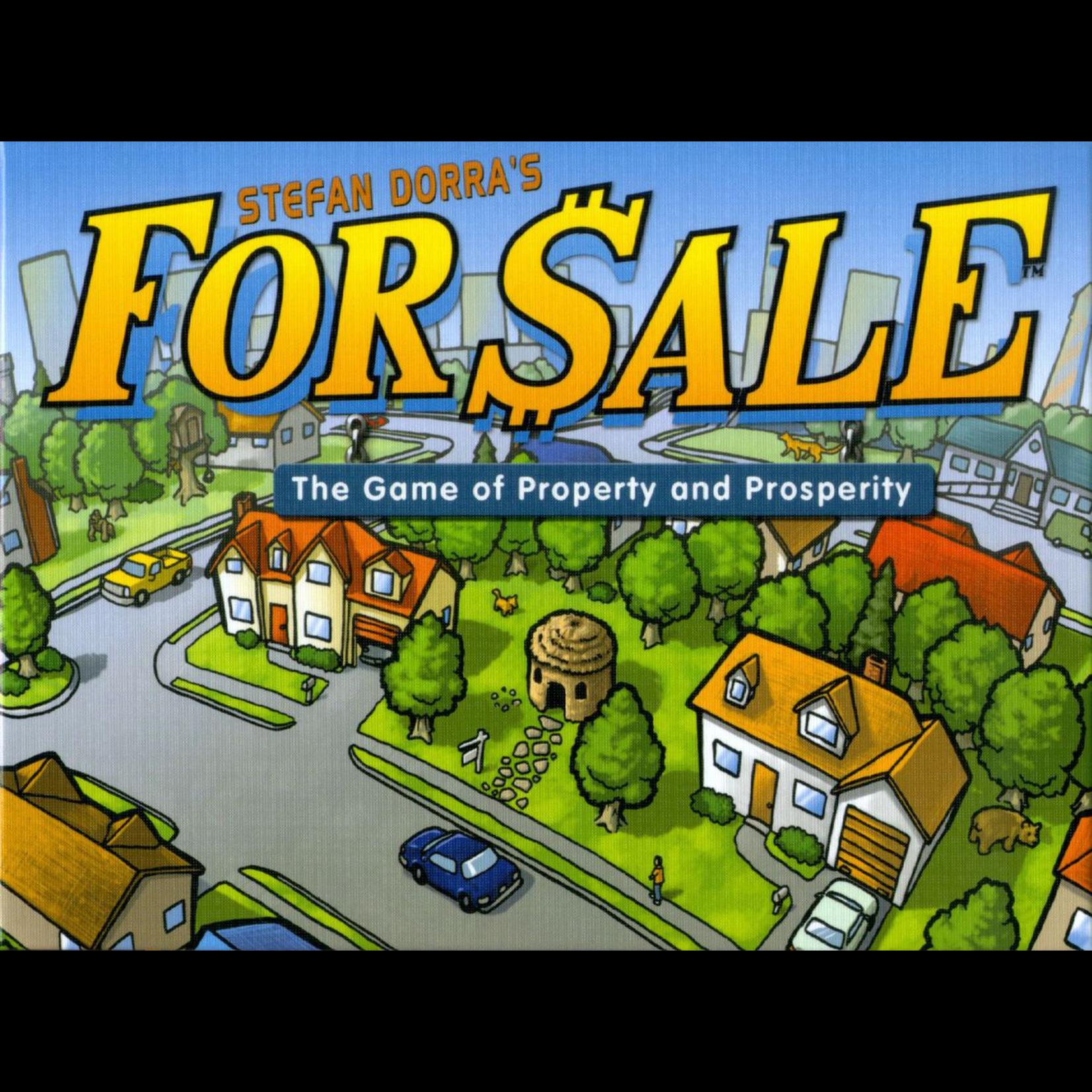 Eagle-Gryphon For Sale