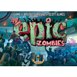 Gamelyn Tiny Epic Zombies
