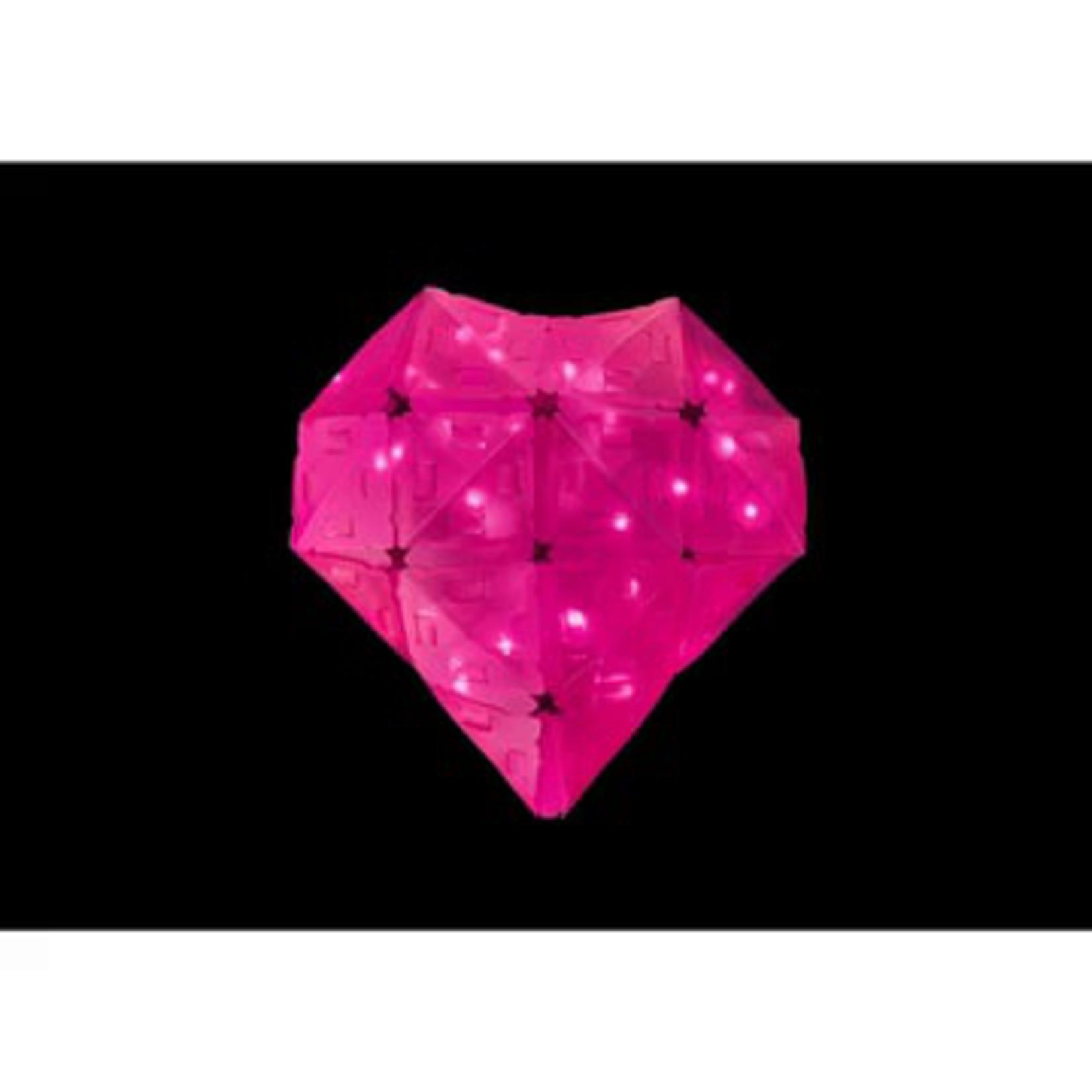 KOSMOS Creatto: Shining Sweetheart & Lovable Stuff