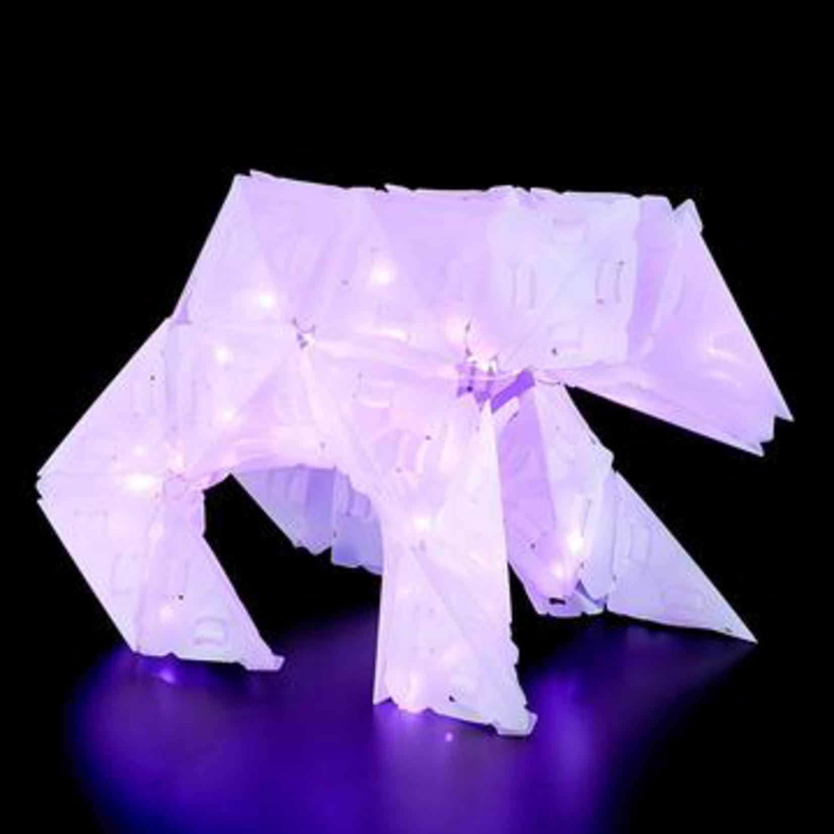 KOSMOS Creatto: Sparkle Unicorn & Friends