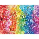 CEACO Rainbow Buttons 750pc