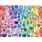 CEACO Rainbow Marbles 750pc