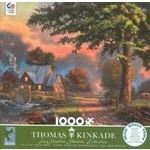 CEACO Simpler Times II TK 1000pc