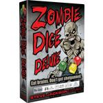 Steve Jackson Games Zombie Dice Deluxe