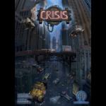 LudiCreations Crisis (Deluxe Ed)