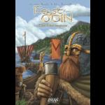 Z-Man Games A Feast for Odin: Norwegians