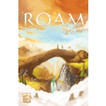 Red Raven Games Roam