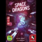 Pegasus Games Space Dragons