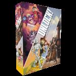 Asmodee Unlock: Secret Adventures (7-9)