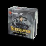 Wizards of the Coast MTG: Strixhaven PreRelease Kit