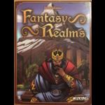 WizKids Fantasy Realms